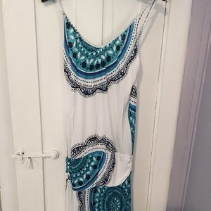 NWOT Sundress